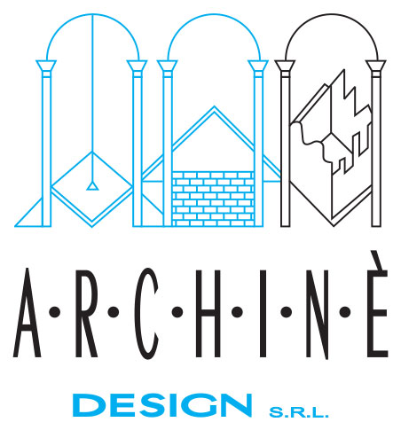 ARCHINE' DESIGN SRL