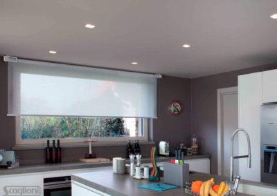Serie092-cucina