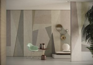 glamora-wallcoverings-FORMS-300x212
