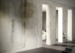 glamora-wallcoverings-FRAME-300x212
