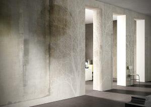 glamora-wallcoverings-FRAME-300x212
