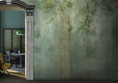 glamora-wallcoverings-SEMPERVIRENS