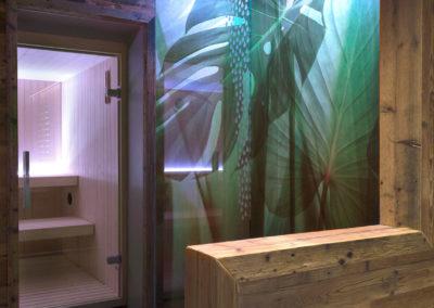 le-palme-sito-portrait-03 installazione Glamora